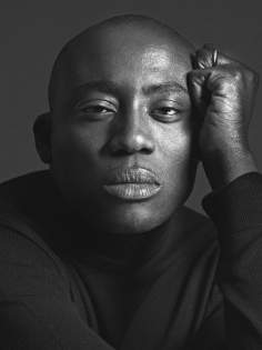 edward enninful - ii